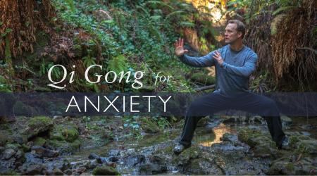 hqg-video-thumbnail-anxiety