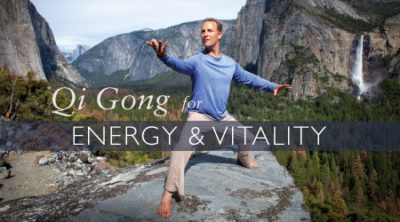 hqg-video-thumbnail-energy