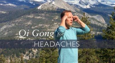 hqg-video-thumbnail-headaches